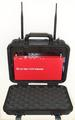 Cal-(IT)2 and UCSD Select Entree Wireless to Supply Mobile Gateways for Homeland Security