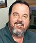 UCSD-TV to Air von Liebig Forum Talk by Venture Capitalist Bill Stensrud