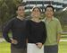 Three at UCSD Named to List of Top 100 Young Innovators