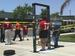 Disaster Drill Tests New Wireless Technologies Developed at UCSD and Cal-(IT)²