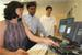 Intel Helps UCSD Teach Students About Wireless, Multimedia Embedded Systems
