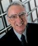 Webcast of Irwin Jacobs' von Liebig Forum Talk Now Streaming