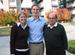 Photonics Researcher at UC San Diego Wins Graduate Student Leadership Award
