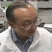 UCSD Bioengineer Shu Chien Accepts Lifetime Achievement Award