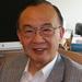Shu Chien named to Y.C. Fung Endowed Chair in Bioengineering
