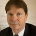 UCSD Bioengineering Professor Elected to National Academy of Engineering