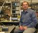 Electrical Engineers at UC San Diego Demonstrate Revolutionary Photonic Technology