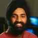Tech Review Taps Sumeet Singh for TR35