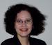 Dr. Rosibel Ochoa: New Commercialization Director at von Liebig Center