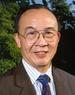 Shu Chien Elected Fellow of American Academy of Arts and Sciences