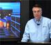 Calit2 Steps Up HD-over-IP Telepresence Partnership with University of Washington