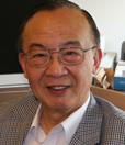 Bioengineering Professor Receives Stem Cell Grant
