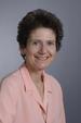 Jacobs School Associate Dean Jeanne Ferrante Receives 2007 Educator Pinnacle Award