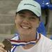 Anna Lang: On the Road to Ph.D. and Olympic Medal