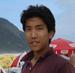 Computer Science Grad Student Wins Symantec Fellowship