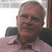 Professor Frank Talke Wins Prestigious Humboldt Award