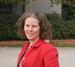 UC San Diego Wireless Expert Named IEEE Fellow