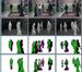 Novel Multimodal Computer Vision Techniques Promise Improved Recognition and Tracking of Human Activity