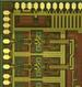 UCSD DEVELOPS 8-ELEMENT 6-18 GHz PHASED ARRAY CHIP