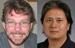 Ericsson Funds Two Outstanding Wireless Researchers at UCSD, Calit2