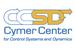 UC San Diego Unveils Cymer Center for Control Systems and Dynamics