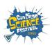 San Diego Science Festival Celebrates The Science Of You In March 2009