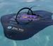 UC San Diego-based iBotics Team Competes in Underwater Unmanned Vehicle Competition