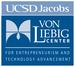 City and UC San Diego Cultivate Cleantech