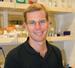 Bioengineering Professor Trey Ideker Wins 2009 Overton Prize