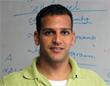 Flash Memories Researcher Wins Intel Ph.D. Fellowship