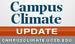 Campus Climate Update