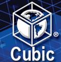 Cubic and UC San Diego to Collaborate  On Next Generation Intelligent Travel Research