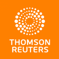 UC San Diego Engineers on Thomson Reuters list of Highly Cited Researchers