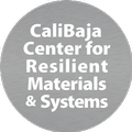 UC San Diego CaliBaja Center for Resilient Materials & Systems Research Summit