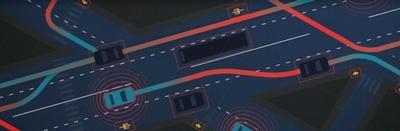 Contextual Robotics Forum 2017: designing the intelligent vehicles of 2025