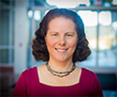 UC San Diego Electrical Engineering Professor Pam Cosman Wins Diversity Award