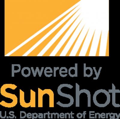 Nanoengineer receives award from Energy Department to advance solar power technologies