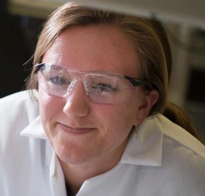 Five UC San Diego bioengineering graduate students selected for prestigious Siebel Scholars program