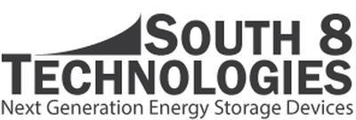 South 8 Technologies wins Clean Tech prize at UC San Diego Entrepreneur Challenge