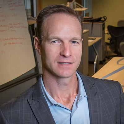 Qualcomm Institute's CARI Therapeutics Awarded NIH Grant for Opioid Sensor