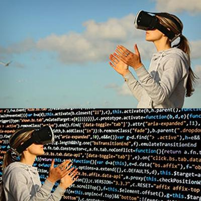 UC San Diego and edX Offer Professional Virtual Reality Courses Online