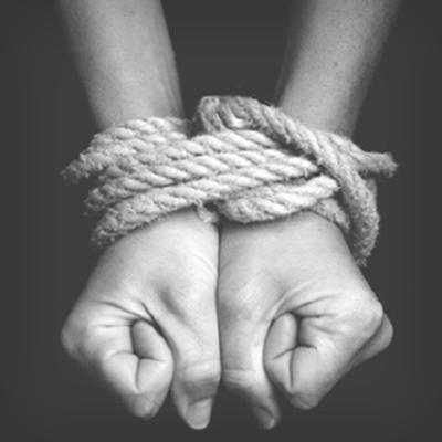 Raising Awareness of Human Trafficking on University Campuses