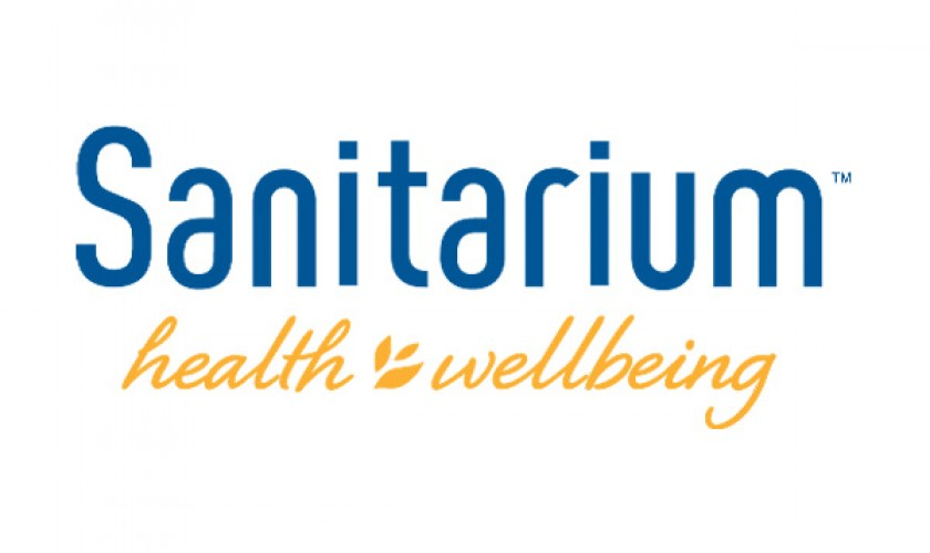 UC San Diego Center for Microbiome Innovation (CMI) Announces Sanitarium as new Corporate Member