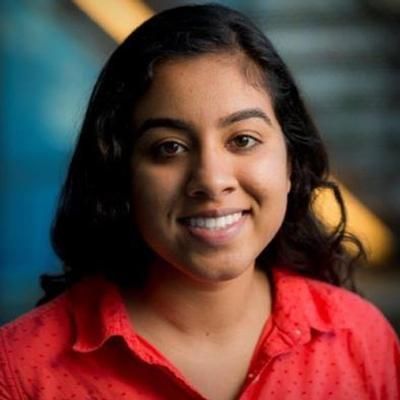 UC San Diego Bioengineering Student Wins Winston Churchill Scholarship