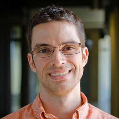 Darren Lipomi receives NSF grant to develop new materials for haptics and as tools for understanding the sense of touch