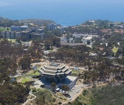 UC San Diego Engineering Rises to #11 in the Nation in US News and World Report Best Graduate Schools Rankings