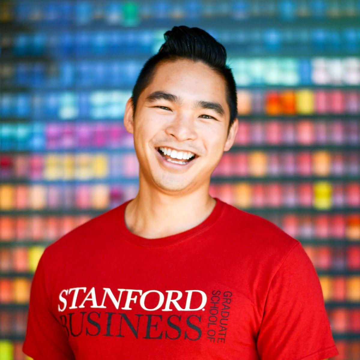 Bioengineering alumnus named to Forbes 30 Under 30