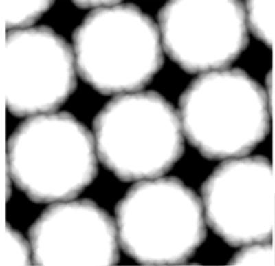 Diamonds, Pencils Inspire Scientists to Create Multipurpose Protein Tool