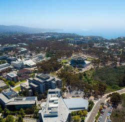 UC San Diego named 4th best public research university in prestigious global rankings