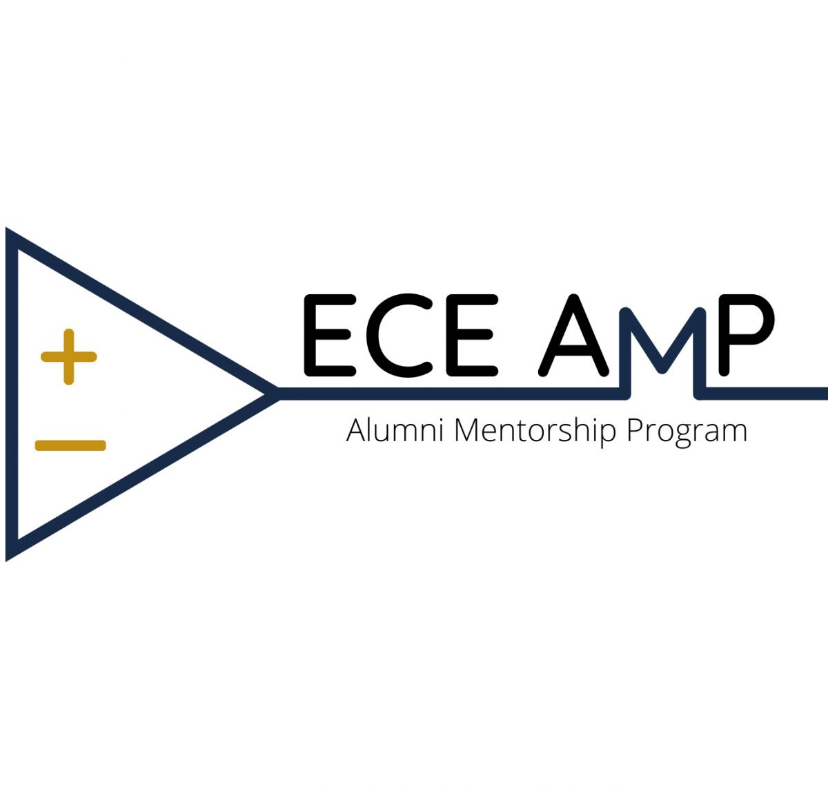 ECE department launches virtual alumni mentorship program